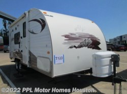 Used 2012  Skyline Joey 196 by Skyline from PPL Motor Homes in Houston, TX