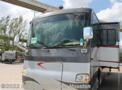 Used 2004  Tiffin Allegro Bus 40QDP by Tiffin from PPL Motor Homes in Houston, TX