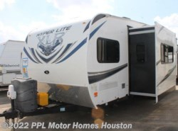 Used 2013  Forest River XLR Hyper Lite 27HFS by Forest River from PPL Motor Homes in Houston, TX