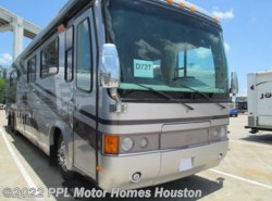 Used 2001  Monaco RV Signature TITAN by Monaco RV from PPL Motor Homes in Houston, TX