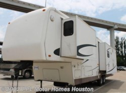Used 2003 Carriage Cameo Lxi 35KS3 available in Houston, Texas