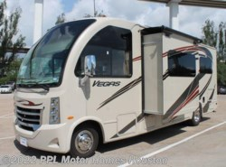 Used 2015  Thor  Vegas 24.1 by Thor from PPL Motor Homes in Houston, TX