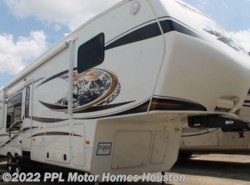Used 2012  Keystone Montana 3000RK by Keystone from PPL Motor Homes in Houston, TX