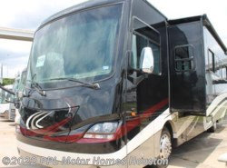 Used 2013  Coachmen Cross Country 390TS by Coachmen from PPL Motor Homes in Houston, TX