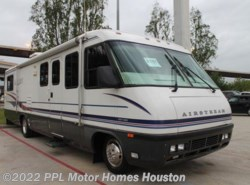 Used 1997  Airstream Land Yacht 33.5 by Airstream from PPL Motor Homes in Houston, TX