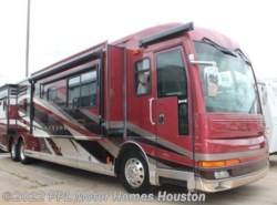Used 2007  Fleetwood  American Tradition 42R by Fleetwood from PPL Motor Homes in Houston, TX