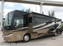 Used 2014  Tiffin Phaeton 40QBH by Tiffin from PPL Motor Homes in Houston, TX