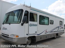 Used 2000  Tiffin Allegro 28 WIDEBODY by Tiffin from PPL Motor Homes in Houston, TX