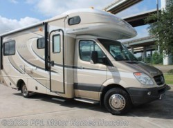 Used 2013  Fleetwood Tioga Diesel 24D by Fleetwood from PPL Motor Homes in Houston, TX