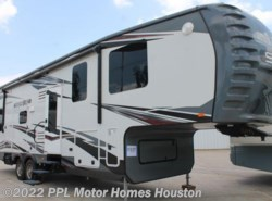 Used 2013  Jayco Seismic 3210 by Jayco from PPL Motor Homes in Houston, TX
