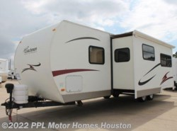 Used 2009  Coachmen Spirit of America 29QBS by Coachmen from PPL Motor Homes in Houston, TX
