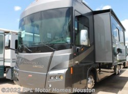 Used 2008  Winnebago Adventurer Limited 37GL