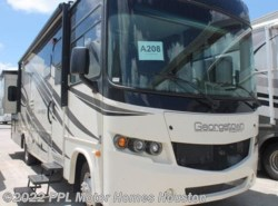 Used 2014  Forest River Georgetown 335DS by Forest River from PPL Motor Homes in Houston, TX