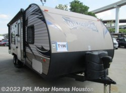 Used 2014  Forest River Wildwood X-Lite 241QBXL