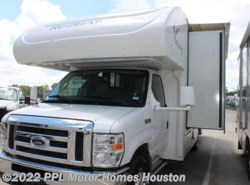 Used 2013  Jayco Redhawk 26XS by Jayco from PPL Motor Homes in Houston, TX