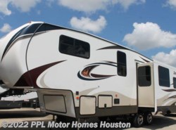 Used 2014 Keystone Sprinter 269FWRLS available in Houston, Texas