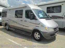 Used 2007  Leisure Travel Free Spirit Diesel 210BLSS by Leisure Travel from PPL Motor Homes in Houston, TX