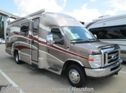 Used 2012  Coach House Platinum 271XLFS by Coach House from PPL Motor Homes in Houston, TX