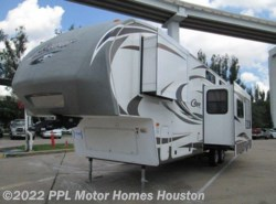 Used 2012  Keystone Cougar 324RLB by Keystone from PPL Motor Homes in Houston, TX