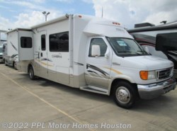 Used 2008  Itasca Cambria 29H