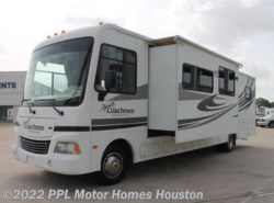 Used 2010  Coachmen Mirada 34BH by Coachmen from PPL Motor Homes in Houston, TX