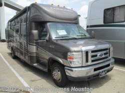 Used 2009  Coachmen Concord Diesel 275DS by Coachmen from PPL Motor Homes in Houston, TX