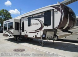 Used 2015  Palomino Columbus 320RS by Palomino from PPL Motor Homes in Houston, TX
