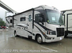 Used 2015 Forest River FR3 30DS available in Houston, Texas
