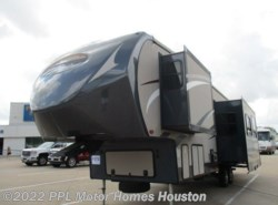 Used 2014  Forest River Sandpiper 3010K by Forest River from PPL Motor Homes in Houston, TX