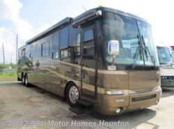 Used 2003  Newmar Essex 4373 by Newmar from PPL Motor Homes in Houston, TX