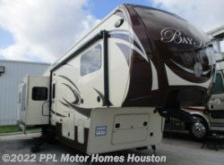 Used 2014  EverGreen RV  Bay Hill 320RS by EverGreen RV from PPL Motor Homes in Houston, TX
