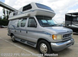Used 1999  Airstream  B VAN 190 by Airstream from PPL Motor Homes in Houston, TX
