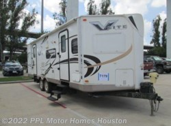 Used 2011  Forest River Flagstaff V-Lite 26WRB by Forest River from PPL Motor Homes in Houston, TX