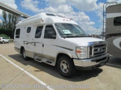 Used 2010  Pleasure-Way Excel TS by Pleasure-Way from PPL Motor Homes in Houston, TX