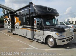 Used 2015  Nexus Ghost Diesel 36DS by Nexus from PPL Motor Homes in Houston, TX