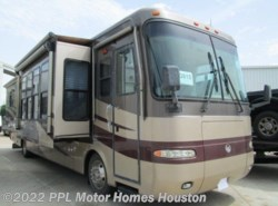Used 2005 Monaco RV Diplomat 40PAQ available in Houston, Texas
