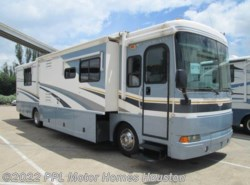Used 2005  Fleetwood Bounder 38N by Fleetwood from PPL Motor Homes in Houston, TX