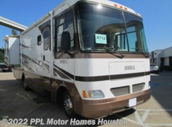 Used 2005  Holiday Rambler Admiral 32PBD by Holiday Rambler from PPL Motor Homes in Houston, TX