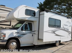 Used 2012  Nexus Phantom 24P by Nexus from PPL Motor Homes in Houston, TX