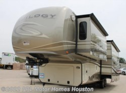 Used 2014  Dynamax Corp Trilogy 3650RL by Dynamax Corp from PPL Motor Homes in Houston, TX
