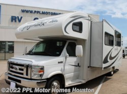 Used 2010  Jayco Greyhawk 31SS by Jayco from PPL Motor Homes in Houston, TX