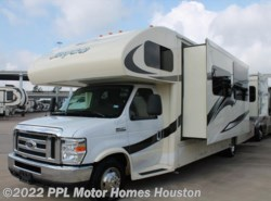 Used 2016  Jayco Greyhawk 29MV by Jayco from PPL Motor Homes in Houston, TX