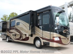 Used 2010  Fleetwood Discovery 40X by Fleetwood from PPL Motor Homes in Houston, TX