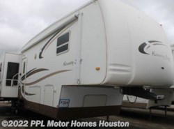 Used 2004  Newmar Kountry Star 35LKSA by Newmar from PPL Motor Homes in Houston, TX