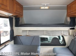 Used 2005  Four Winds  Majestic 23P by Four Winds from PPL Motor Homes in Houston, TX
