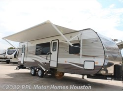 Used 2017  Shasta Revere 29SK by Shasta from PPL Motor Homes in Houston, TX