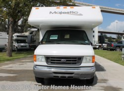 Used 2008  Four Winds  Majestic 28A by Four Winds from PPL Motor Homes in Houston, TX