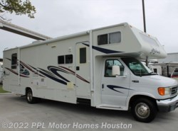 Used 2006  Jayco Greyhawk 31SS by Jayco from PPL Motor Homes in Houston, TX