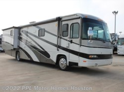 Used 2003  Georgie Boy Cruise Air 3840DS by Georgie Boy from PPL Motor Homes in Houston, TX