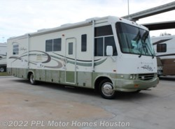 Used 2000  Damon Challenger 330 by Damon from PPL Motor Homes in Houston, TX